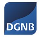 DGNB-Zertifizierungssystem für nachhaltiges Bauen