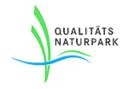 Qualitätsoffensive Naturparke-Qualitäts-Naturpark
