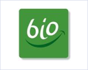Bio-Smiley-ALDI SÜD