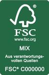 FSC-Mix