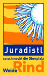 JURADISTL-WEIDERIND