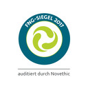 FNG-Siegel
