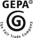 GEPA- The Fair Trade Company
