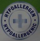 Hypoallergen / Allergenfrei