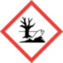 GHS-Kennzeichnung (Gefahrenkennzeichnung)-Umweltschädlich-GHS 09