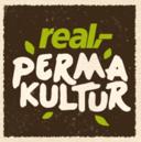 Logo_Permakultur.PNG