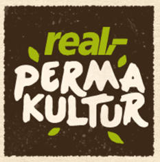 Label-Info: real-Permakultur
