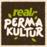 real-Permakultur