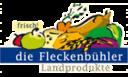 Fleckenbühler Landprodukte