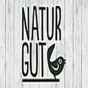 Naturgut.jpg