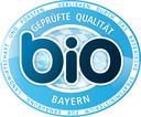 BIO-Siegel Bayern