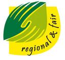Biokreis-regional & fair
