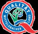 """Qualitätszeichen """"Wittelsbacher Land"""""""