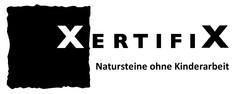 Label-Info: XertifiX