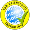 Datenschutz-Gütesiegel beim Unabhängigen Landeszentrum für Datenschutz Schleswig-Holstein