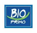 BioPrimo.jpg