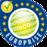 EuroPriSe-European Privacy Seal