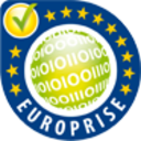 EuroPriSe-European Privacy Seal