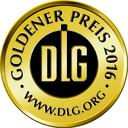 DLG-prämiert-Gold