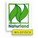 Naturland-Wildfisch