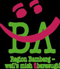 Label-Info: Region Bamberg - weil`s mich überzeugt!