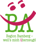 Logo_Region_BA.png