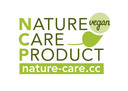 NCP (Nature Care Product)-vegan