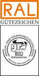 RAL Gütezeichen Rauch- und Wärmeabzugsanlagen-Montage und Wartung