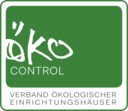 ÖkoControl-Bettwaren