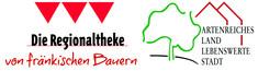 Label-Info: Die Regionaltheke - von fränkischen Bauern