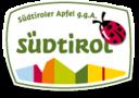 Südtiroler Apfel-geschützte geografische Angabe (g.g.A.)