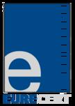 EURECERT Gütesiegel für Barrierefreiheit-EU-GS 904