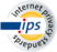 ips - internet privacy standards