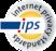 ips - internet privacy standards
