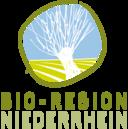 Bio-Region-Niederrhein