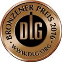 DLG-prämiert-Bronze