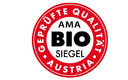AMA-Bio-Siegel-mit Herkunftsangabe
