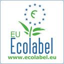 Europäisches Umweltzeichen-Weiterverarbeitete Papierprodukte