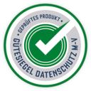 Gütesiegel Datenschutz Mecklenburg-Vorpommern