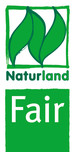 Naturland-Fair