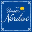 Unser Norden
