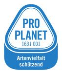 PRO PLANET-Äpfel und Birnen-Artenvielfalt schützend