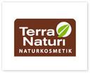 terra_naturi.jpg