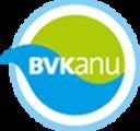 Qualitätsmanagement Wassertourismus-(QMW) Kanu