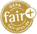 GEPA- The Fair Trade Company-fair+
