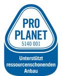PRO PLANET-Instantkakao-Unterstützt ressourcenschonenden Anbau