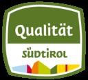 Qualität Südtirol-Alto Adige