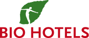 Label-Info: BIO HOTELS