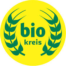 Label-Info: Biokreis