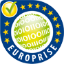 Label-Info: EuroPriSe European Privacy Seal